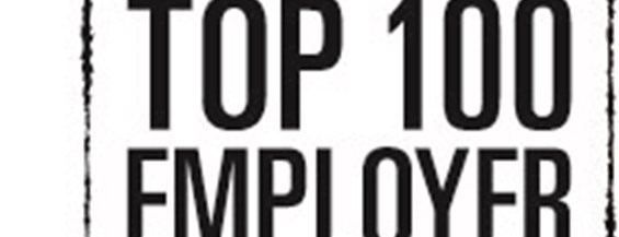 stw-top-100-employer-2019-black.jpg